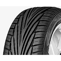 Uniroyal Rainsport 2 195/45 R14 77 V TL