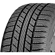 GoodYear Wrangler HP ALL Weather 255/65 R17 110 H
