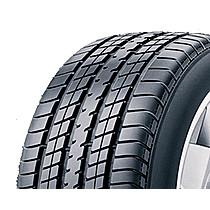 Dunlop SP Sport 2000 175/50 R13 72 V TL