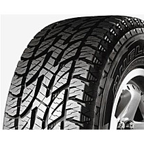 Bridgestone D694 225/75 R15 102 T