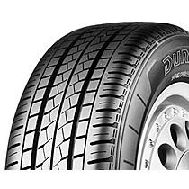 Bridgestone R410 195/65 R16 C 100 T TL