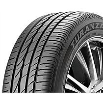 Bridgestone ER300 205/55 R16 91 W TL