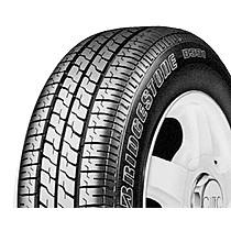 Bridgestone B391 185/70 R14 88 H TL
