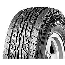 Dunlop GRANDTREK AT3 245/75 R16 114 S