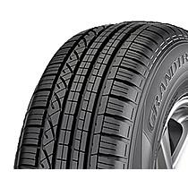 Dunlop Grandtrek Touring A/S 235/50 R19 99 H