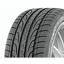 Dunlop SP Sport Maxx 295/35 R21 107 Y