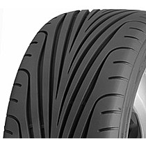 GoodYear Eagle F1 GS-D3 265/50 R19 110 Y