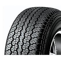 Dunlop Grandtrek TG35 265/70 R16 112 H