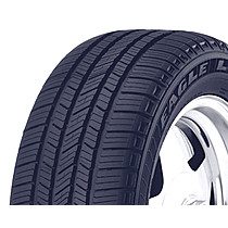 GoodYear Eagle LS2 245/50 R18 100 V