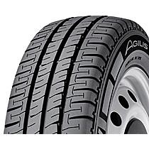 Michelin AGILIS 165/70 R14 C 89 R TL