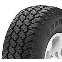 Dunlop Grandtrek TG30 205/80 R16 110 R