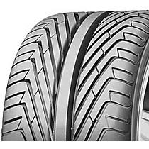 Michelin Pilot Sport 265/40 R18 101 Y TL