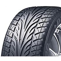 Dunlop GRANDTREK PT9000 255/55 R19 111 V