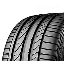 Bridgestone RE050 225/45 R17 91 W TL