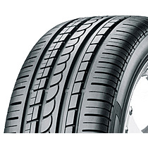 Pirelli PZero Rosso 275/45 R20 110 Y TL