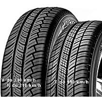Michelin Energy E3A 165/65 R15 81 T TL