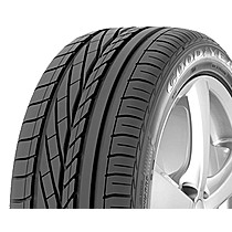 GoodYear Excellence 215/45 R17 87 V TL