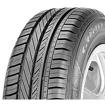 GoodYear Duragrip 155/65 R14 75 T TL