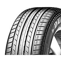 Dunlop SP Sport 01A 225/45 R17 91 W TL