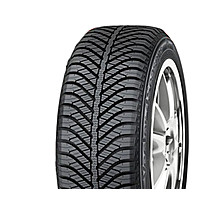 GoodYear VECTOR 4SEASONS 165/70 R14 85 T