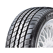 Dunlop SP Sport 2000E 225/60 R16 102 H TL