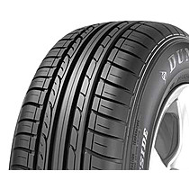 Dunlop SP SPORT FASTRESPONSE 205/55 R16 91 W TL