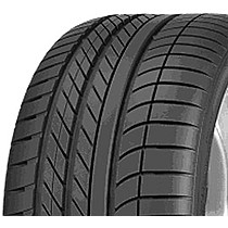 GoodYear Eagle F1 Asymmetric 245/35 R20 95 Y TL