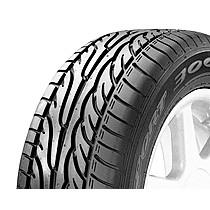 Dunlop SP Sport 3000A 205/50 R16 87 V TL