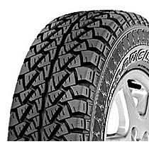 GoodYear Wrangler AT/R 205/75 R15 97 T