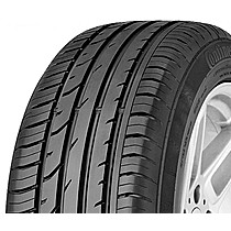 Continental ContiPremiumContact 2 195/60 R14 86 H TL