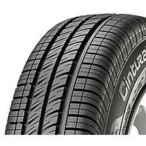 Pirelli CINTURATO P4 185/70 R14 88 T TL