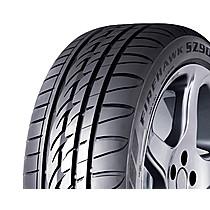 Firestone SZ90 245/40 R18 93 Y TL