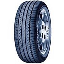 Michelin PRIMACY HP GRNX 225/55 R17 97 V TL