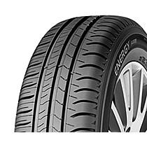 Michelin ENERGY SAVER GRNX 195/55 R16 87 T TL