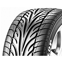 Dunlop SP Sport 9000 195/45 R15 78 W TL
