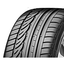 Dunlop SP Sport 01 205/60 R16 92 W TL