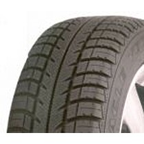 GoodYear EAGLE VECTOR 2+ 215/55 R16 93 V