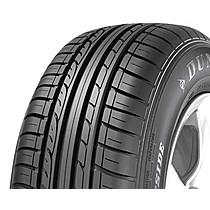 Dunlop SP SPORT FASTRESPONSE 195/55 R15 89 H TL