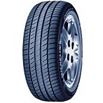 Michelin PRIMACY HP GRNX 215/55 R16 93 W TL
