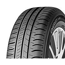 Michelin ENERGY SAVER GRNX 195/55 R16 87 V TL