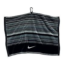 Nike Jacquard
