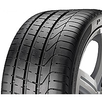 Pirelli P ZERO 225/45 R17 91 V TL