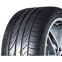 Bridgestone RE050A 215/50 R17 91 W TL