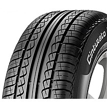 Pirelli CINTURATO P6 185/65 R15 88 H TL