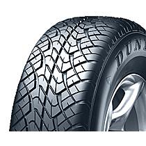 Dunlop Grandtrek PT1 265/70 R15 110 H
