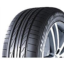 Bridgestone D sport 255/55 R18 109 Y TL