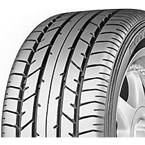 Bridgestone RE040 205/50 R17 89 V TL