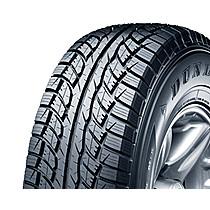 Dunlop Grandtrek ST1 215/60 R16 95 H