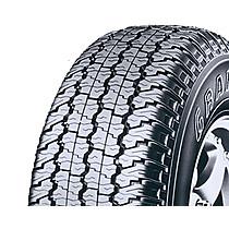 Dunlop Grandtrek TG40 235/75 R15 105 S