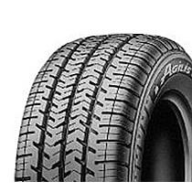 Michelin AGILIS 51 205/65 R16 C 103 T TL